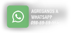 Whatsapp Agrosad